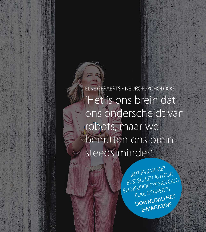 1.-Elke-Geraerts_brein
