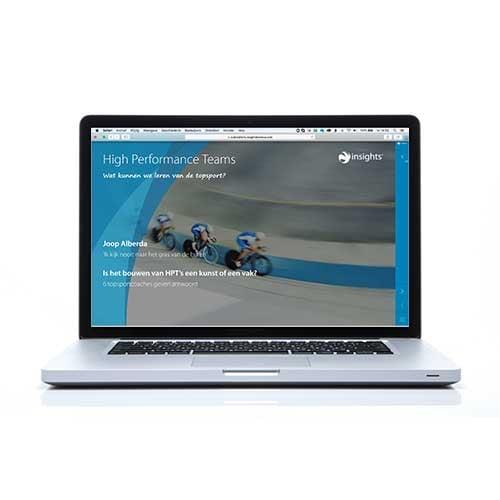 E-magazine-Teamontwikkeling-Topsport.jpg