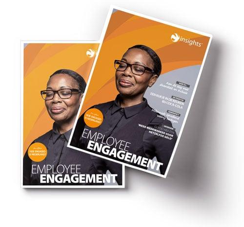 Magazine_Employee_Engagement