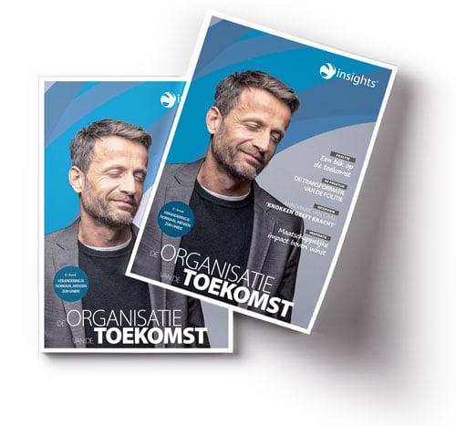 Magazines-Organisatieverandering-new.jpg