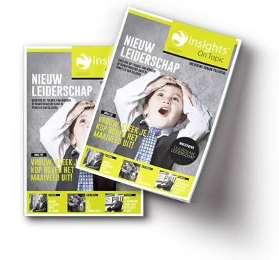 Magazines-Nieuw-Leiderschap.jpg