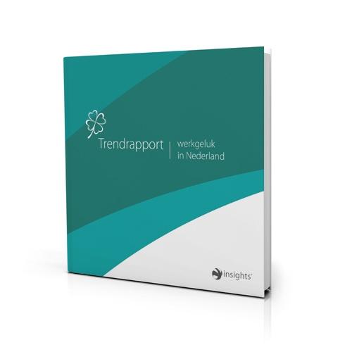 Trendrapport-3D-versie_500x500.jpg