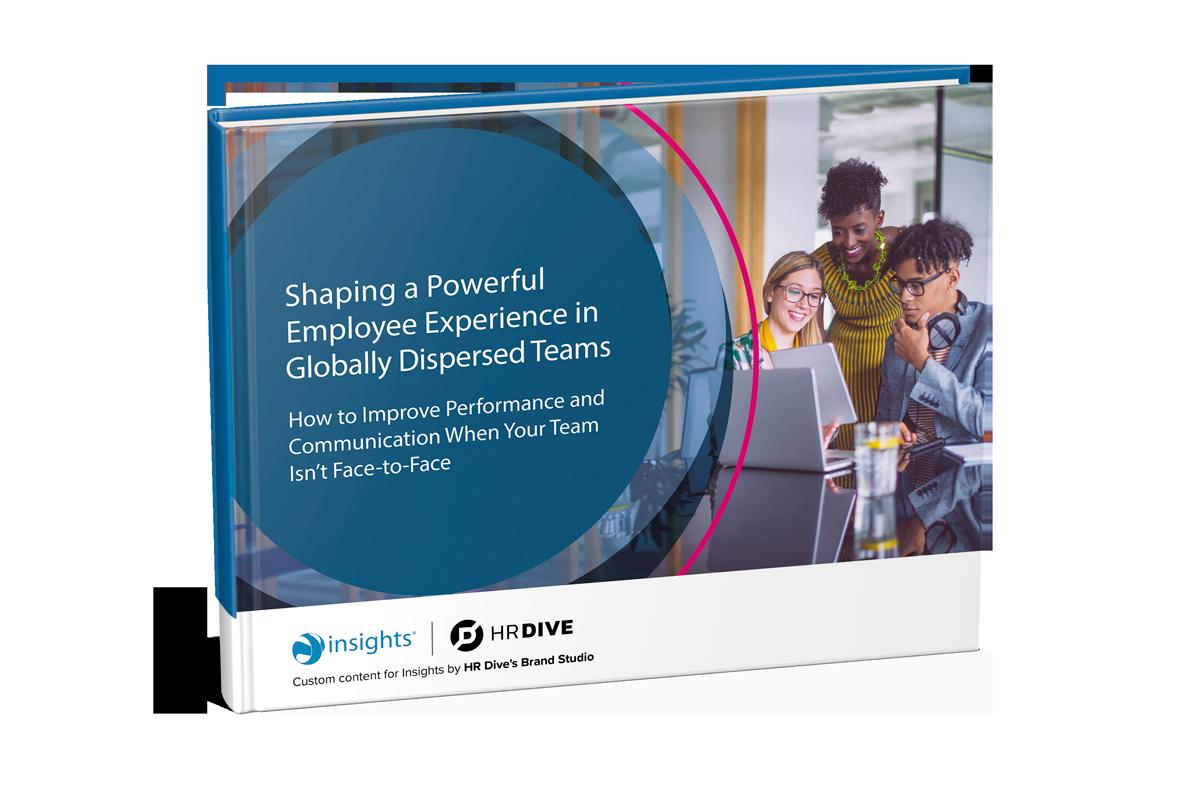 ebook-Globally-Dispersed-Teams